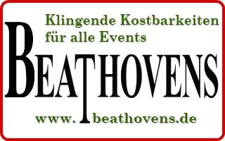 BEATHOVENS